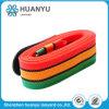 OEM Customised Portable Fashion Luggage Strap