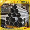 Aluminum Suppliers Customized Large Aluminium Profile
