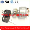 Hot Selling Key Switch Jk404c