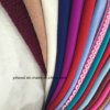 Wool/ Knitting /Semi-Worsted Ready Greige Fabric