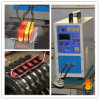 Low Frequency Induction Heating Heater Welding Machine for Turning Tool
