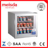 55L Mini Counter Top Display Freezer