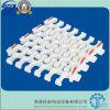 Radius Flush Grid 2400A Plastic Modular Radius Belts