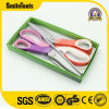 9.3 Inches Handled Professional Stainless Steel Dressmaking Sewing Craft Scissors