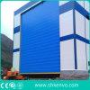 PVC Fabric Military Hangar Door