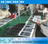 Hlx Supply for Mobile Phone Assembly Line Ce