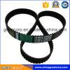149zbs30 OEM Rubber Timing Belt for Japanese Car