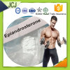 99% DHEA Acetate Hormone Steroids Epiandrosterone for Male Enhancement