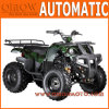 Automatic 200cc 150cc ATV Quad with Reverse