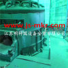 Used 40 Ton Electric Arc Furnace