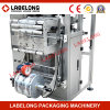 Seal Food Packing Machine