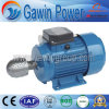 Yzb Series Coconut Digger Electric Motor Wth 100% Copper