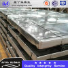 Dx51d+Z Dx52D+Z Galvanized Steel Coil