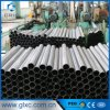 JIS Ss400 Ss409 Welded Steel Exhaust Pipe/Tube