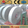 316/316L Cold Drawn Stainless Steel Strip with Competitive Price