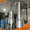 Widely Used Reduce Pressure Evaporation Food Extractor Processing Machine