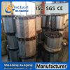 Plate Belt Stainless Steel Wire Mesh Belt Conveyor