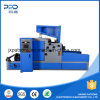 Fully Automatic Aluminium Foil Rewinder Machinery