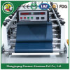 Design Top Sell Folder Gluer Machine Made in China