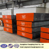 Steel Flat Bar Of Alloy Tool Steel 1.7225/SAE4140/SCM440