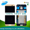 Hot Sale for HTC One M9 LCD Screen, Replacement for HTC One M9 Screen LCD Display LCD+Touch Repair Parts