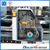 CNC Router- Economical Model Zh-1325h