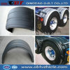 Obt Rubber Mud Guard for Trailers and Trucks