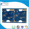 OEM Impedance Control Multilayer Circuit Board Prototype PCB of Board Manufacturer