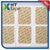 3m 300lse Waterproof Double Sided Tape 9495, Clear Pet Tape