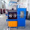 High Speed Intermediate Wire Drawing Machine, Copper Wire Pulling Machine