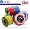 UL Approval PVC Jacket Nylon Thhn/Thwn Electric Cable, Waterproof