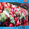 Super Performance Stage LED Video Screen of P5.95