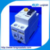MCB Circuit Breaker, Low Voltage Circuit Breaker