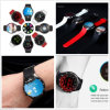 Android 5.1 Quad Core 4GB Bluetooth 3G Smart Watch GPS WiFi for Ios Samsung