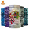 Wholesale Head Wrap Multifunctional Bandana Head Scarf