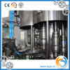 Automatic Capping Machine for Plastic Bottle
