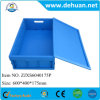 Foldable Plastic Containers Box /Fruit Foldable Plastic Box