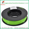 ABS / PLA Filament 3D Printer Consumables 1.75mm Filament