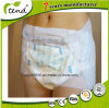 Online Shop China Wholesale Thick Adult Nappy