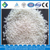 Inorganic Chemicals Fertilizer Urea 46% Granular for Farm Use