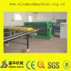 Welded Mesh Panel Machine (width of panel: 2.5m)