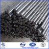 Good Chemical Properties Cold Drawn Steel Bar Q235A Q235B Q235C