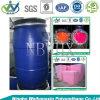 Pink Color Paste for PU Mattress Foam Sponge L580