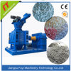 With CE and SGS certificate, DH series double roller granulator, produce 2-6mm granule