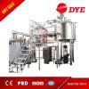 10bbl~30bbl Beer Brewery System Manufacturer