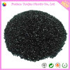 Carbon Black Masterbatch for PVC Blow Molding