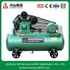 KAH-25 12.5Bar 70CFM Double Control Industrial Air Compressor