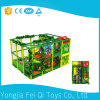 Latest Giant Indoor Playground Kid Toy Indoor Toy