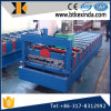 840 Roof Roll Forming Machine for Sale