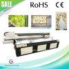 Roland UV2513 Large Format 1325 Leather Wood Digital UV Printer